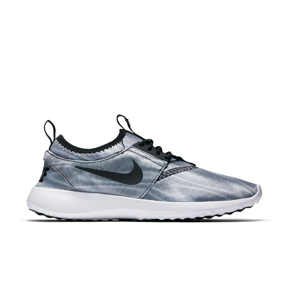 Excellent Nike Free Flyknit NSW Wolf Grey  Sneaker Bar Detroit