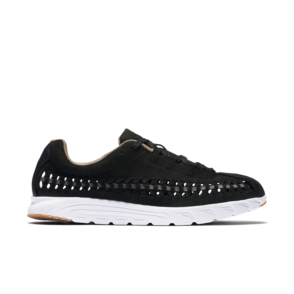 Wonderful  Air Woven Womens  Nike Air Woven Htm Nike Air Woven Womens Shoes