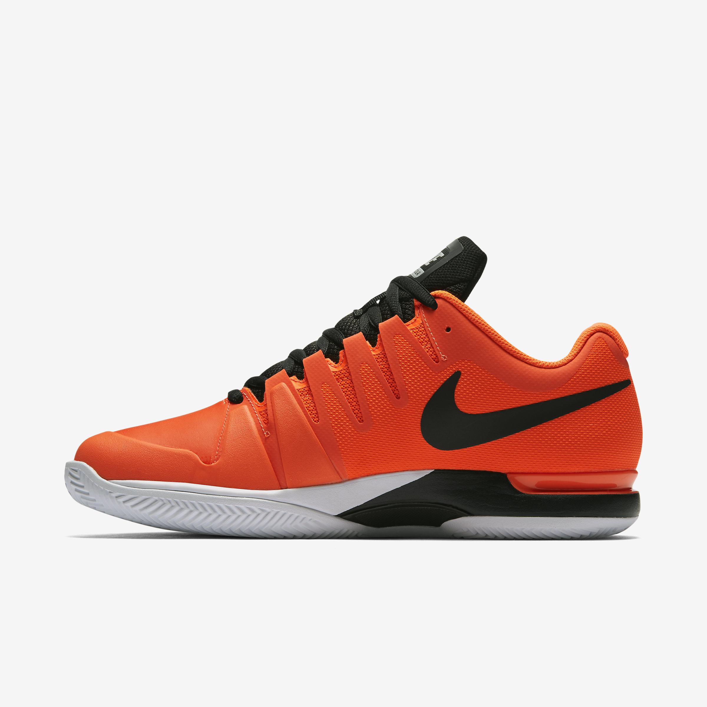 new product 021be 9d74a Nike Hypervenom Phantom Ii Ag-pro in Orange for Men - Lyst