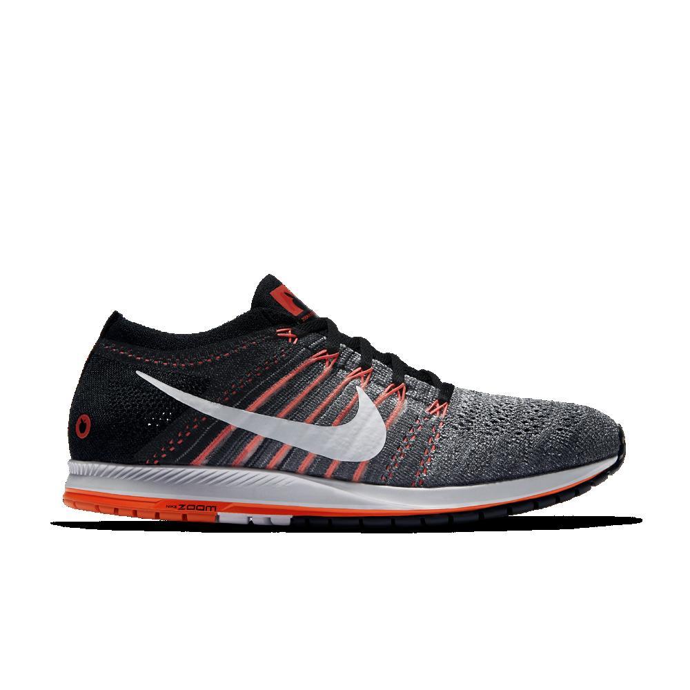 f1ed2e116953a Lyst - Nike Zoom Flyknit Streak Le (new York 2016) Running Shoe in ...