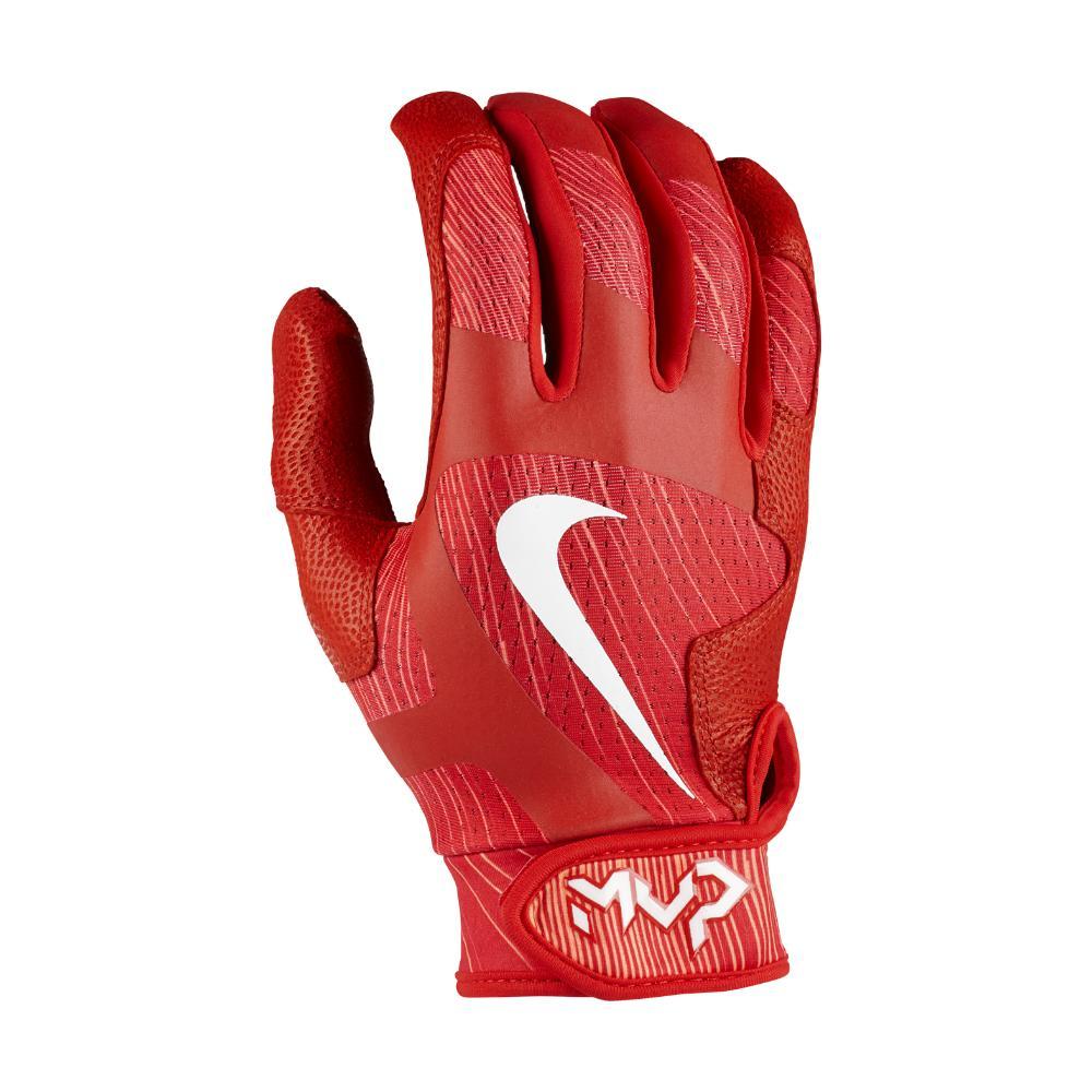 2019 year looks- Batting Baseball gloves nike