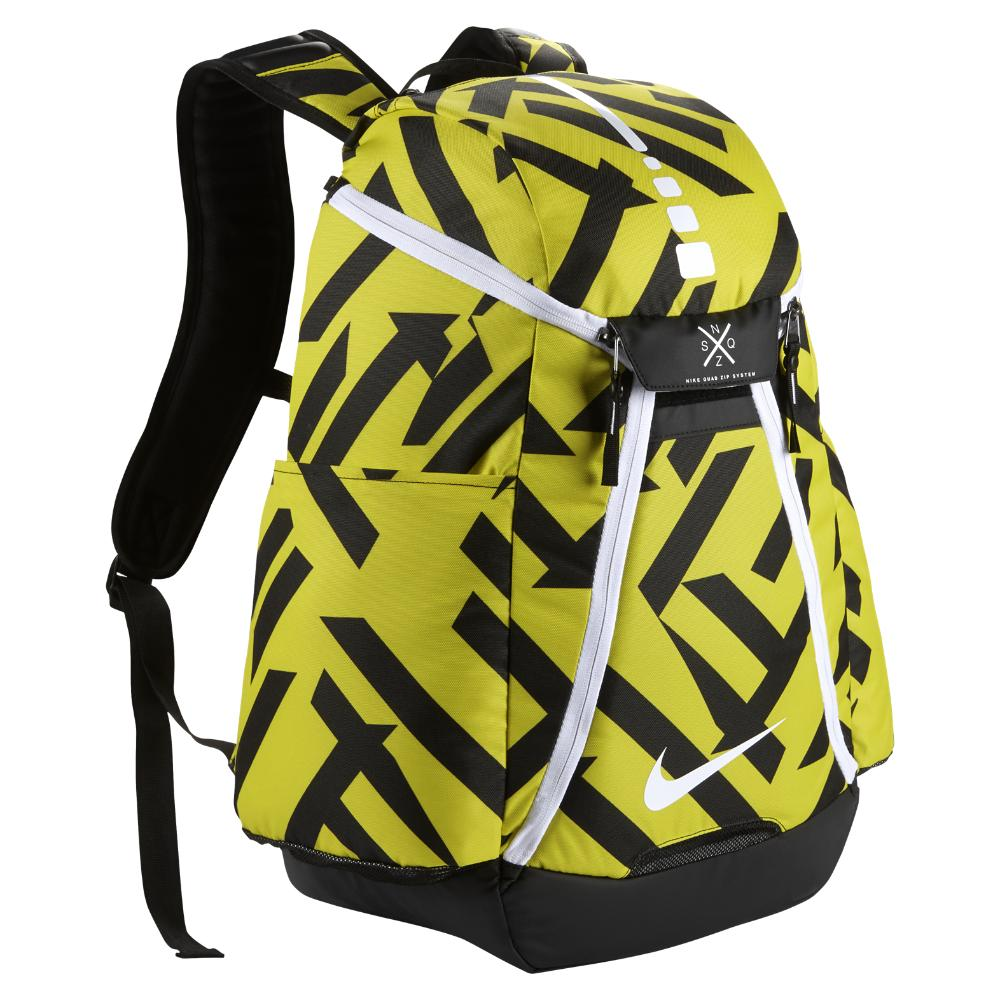 52d98cfe5aa Nike Hoops Elite Max Air Team 2.0 Graphic Basketball Backpack ...