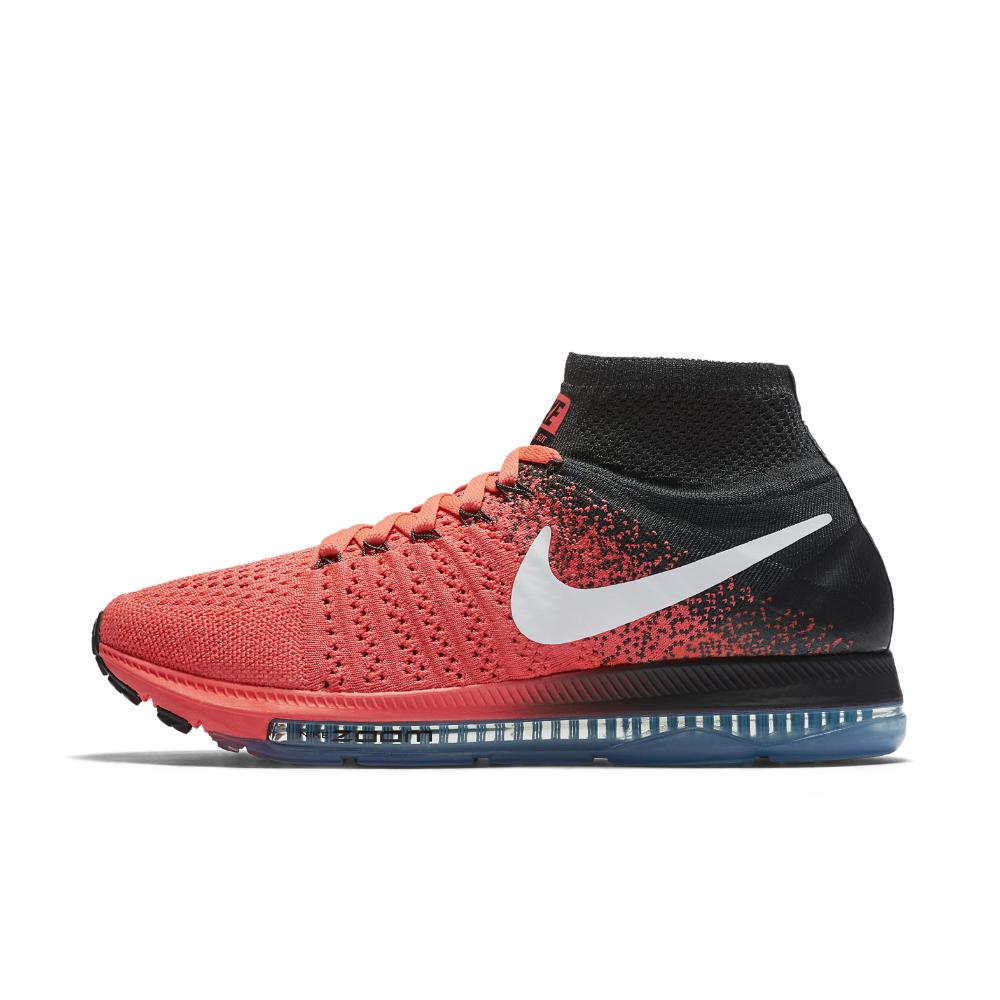 Nike Air Zoom All Out Flyknit Women S Running Shoe