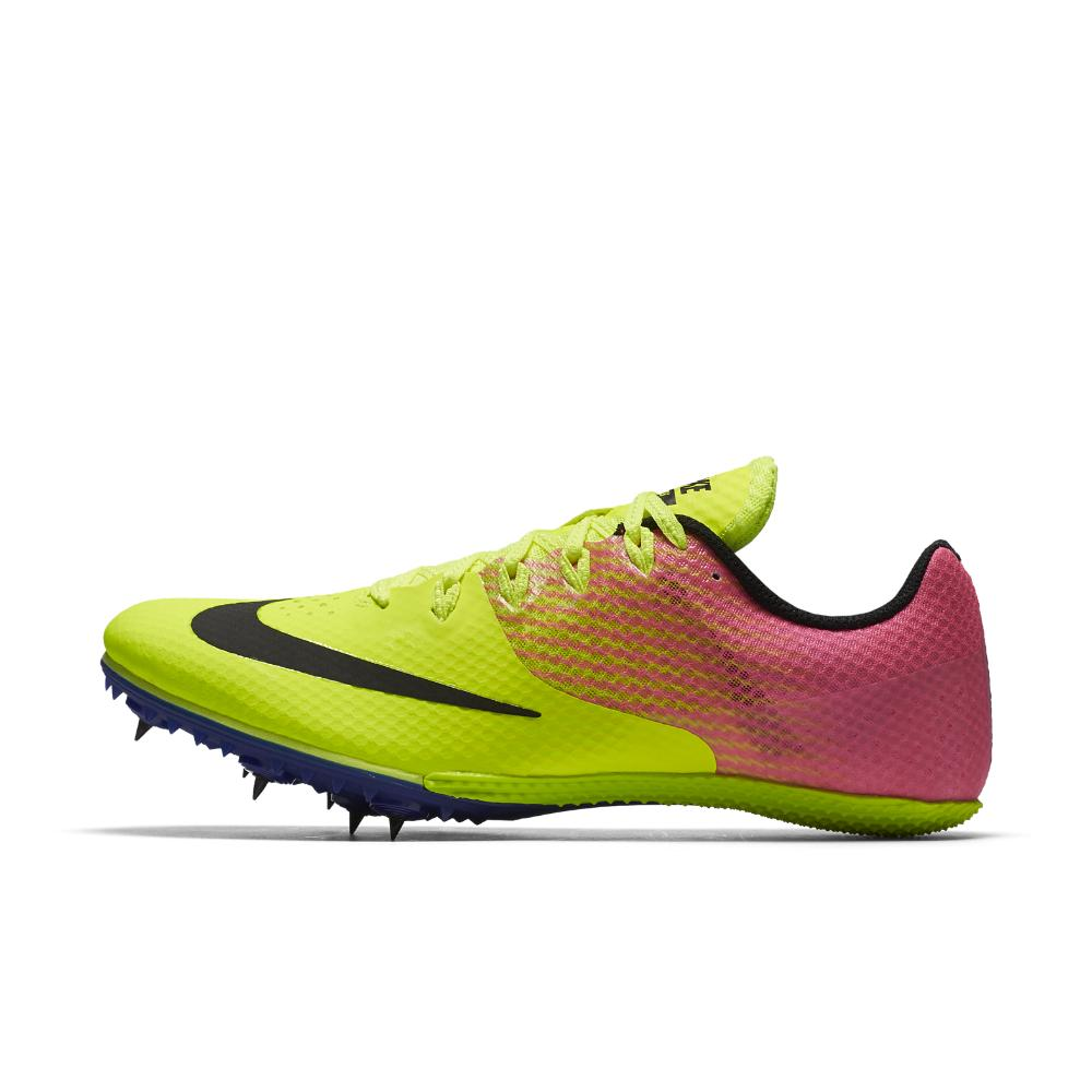 Lyst - Nike Zoom Rival S 8 Sprint Spike for Men 1f1e81310