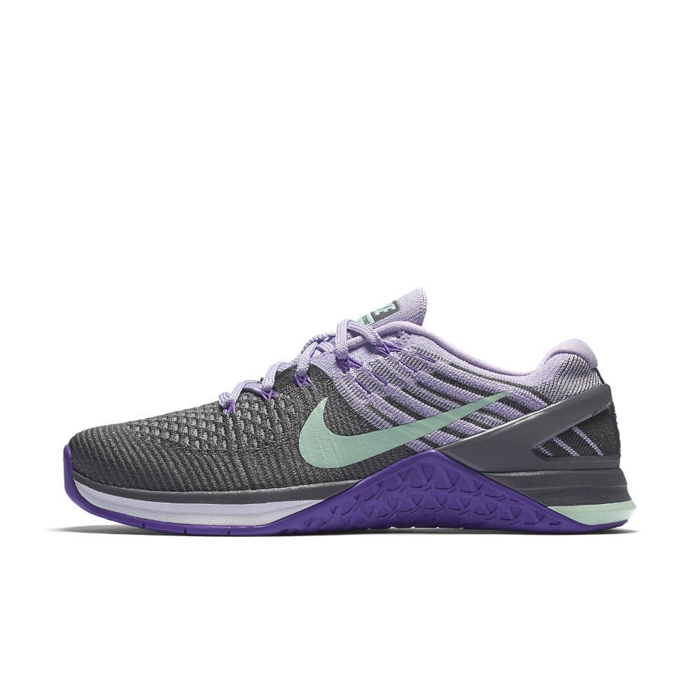 Nike Workout Shoes Womens