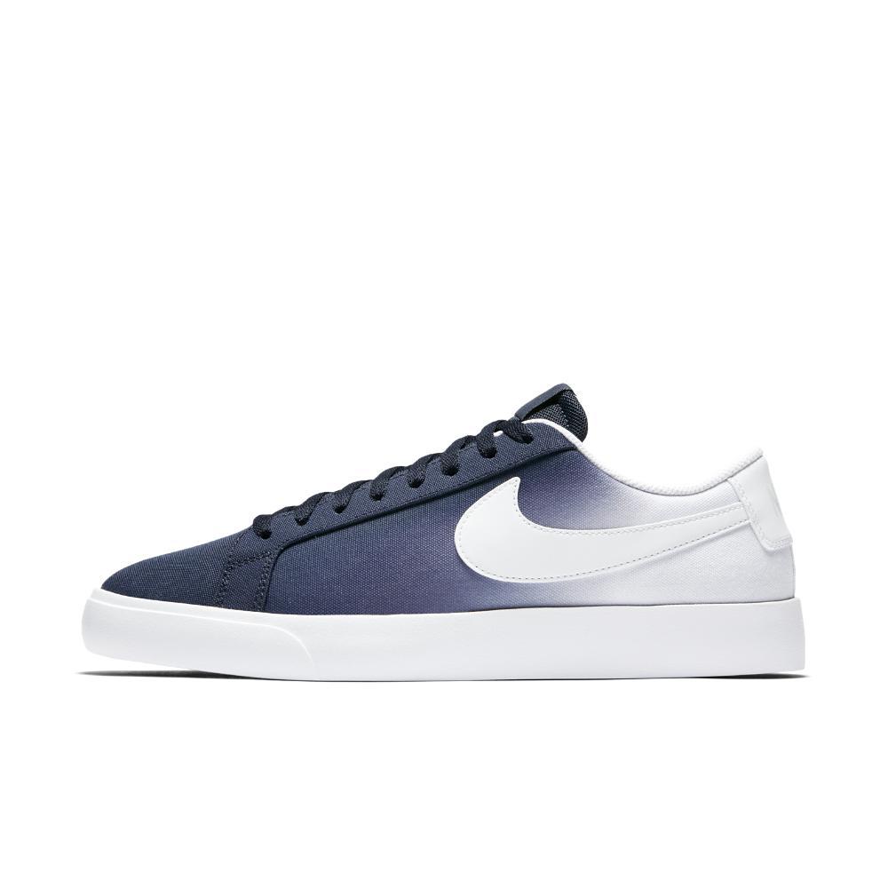 Nike Sb Blazer Vapor Men S Skateboarding Shoe