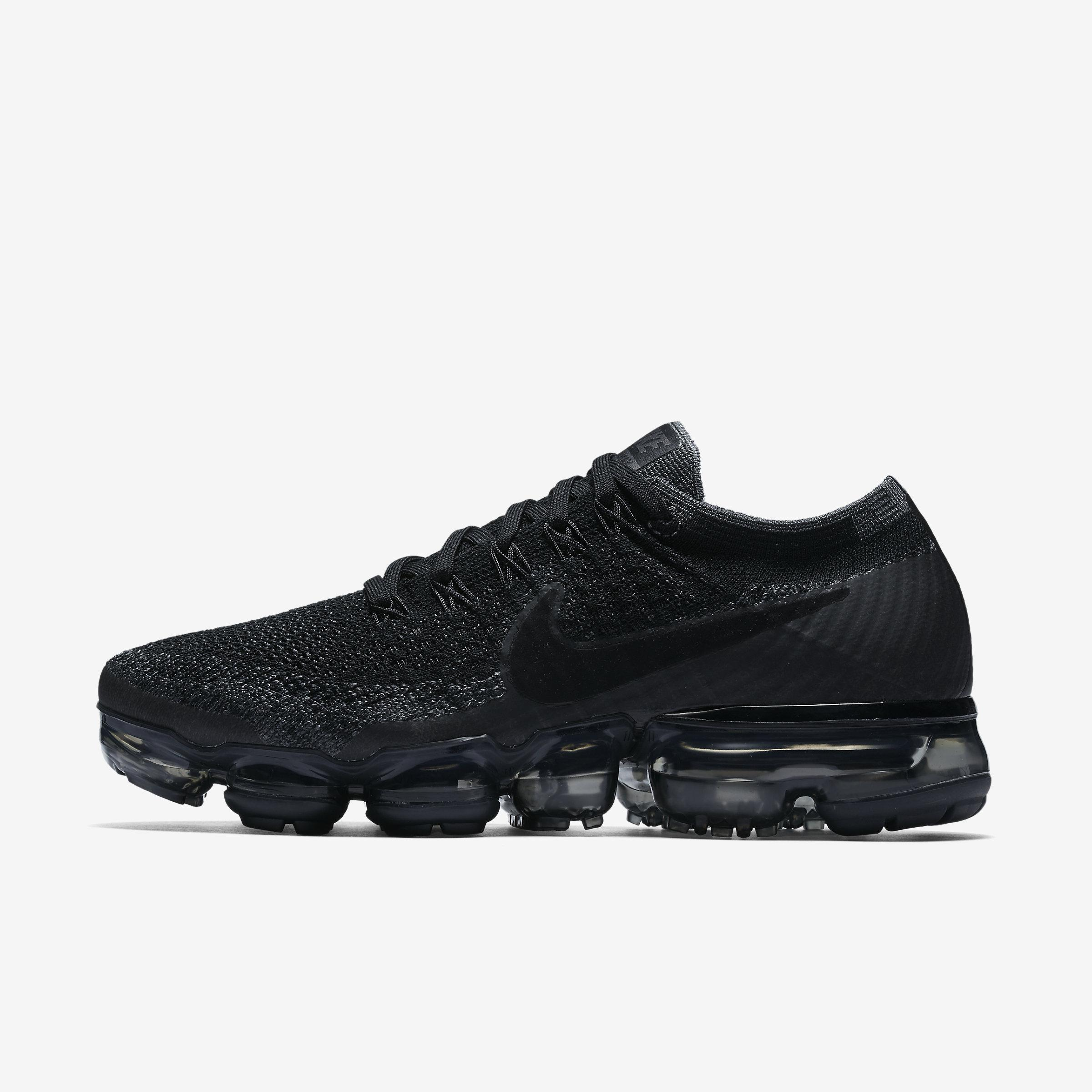 2bffb45eb429 Nike - Multicolor Air Vapormax Flyknit for Men - Lyst