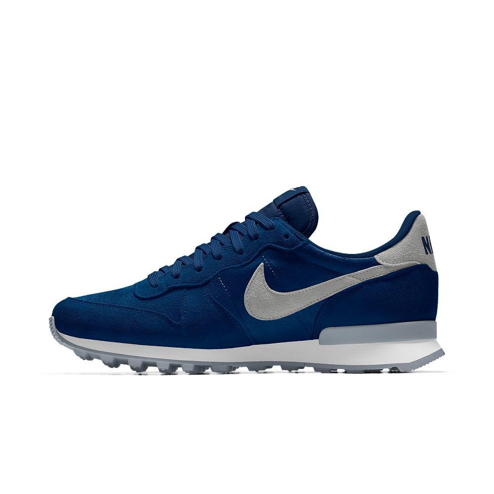 Nike Internationalist Id Men S Shoe