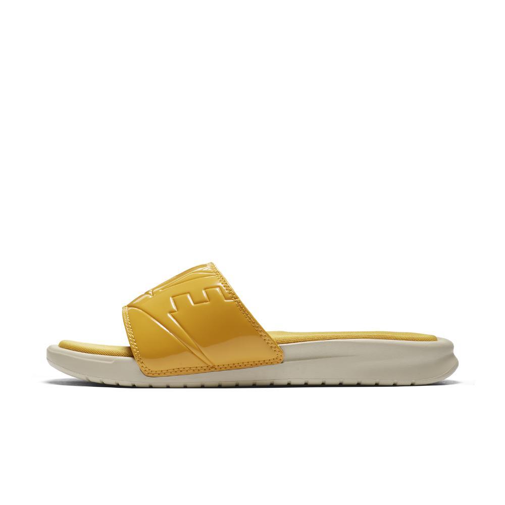 Nike Benassi Jdi Sandales Ultra Soi CACeiofNYo
