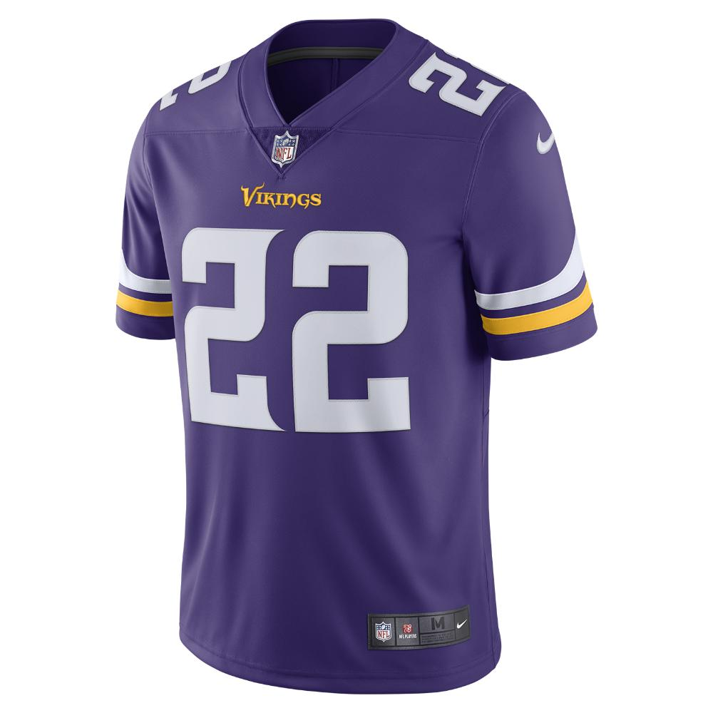 65f1d393 coupon code harrison smith mens limited gray jersey nike nfl ...
