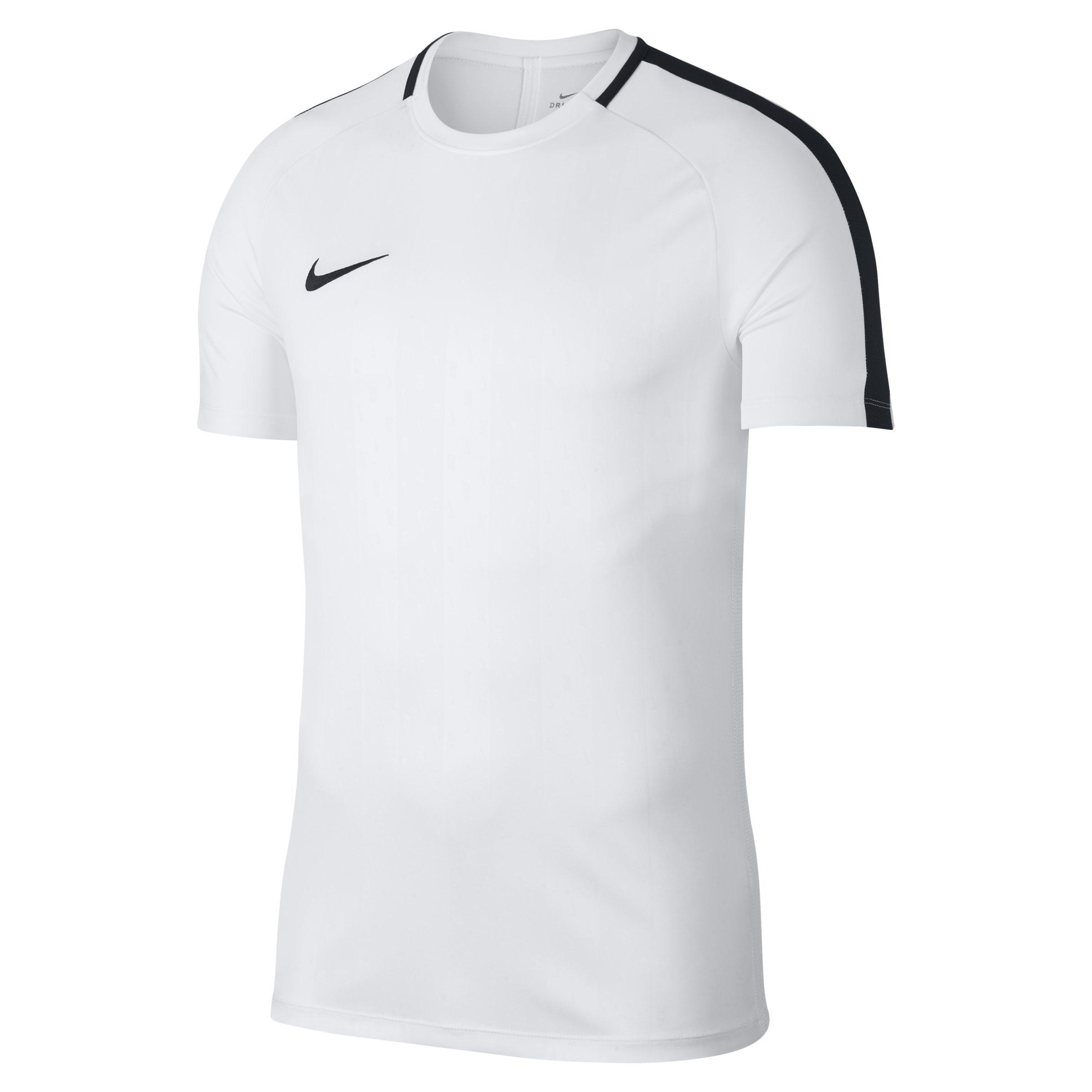 watch a2ab5 b71d5 Dri Fit Polo Shirts Academy