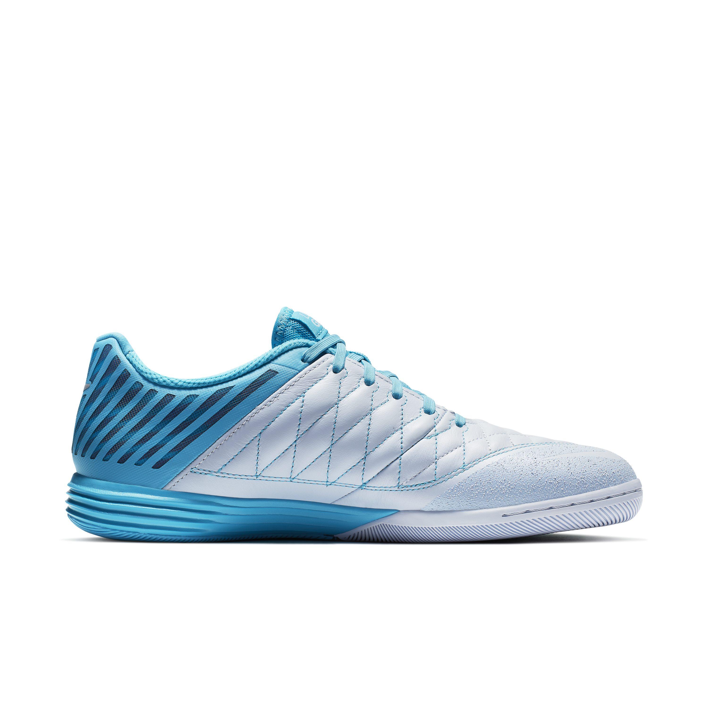 huge selection of 7c857 5289e ... Fc247 Lunargato Ii Football Shoe for Men - Lyst. View fullscreen