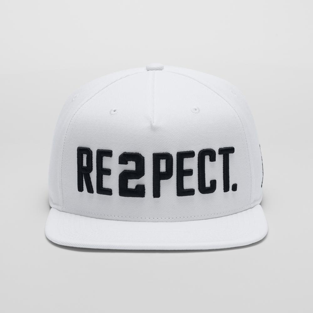 536adf75f05a Nike. Men s Pro Re2pect Adjustable Hat ...