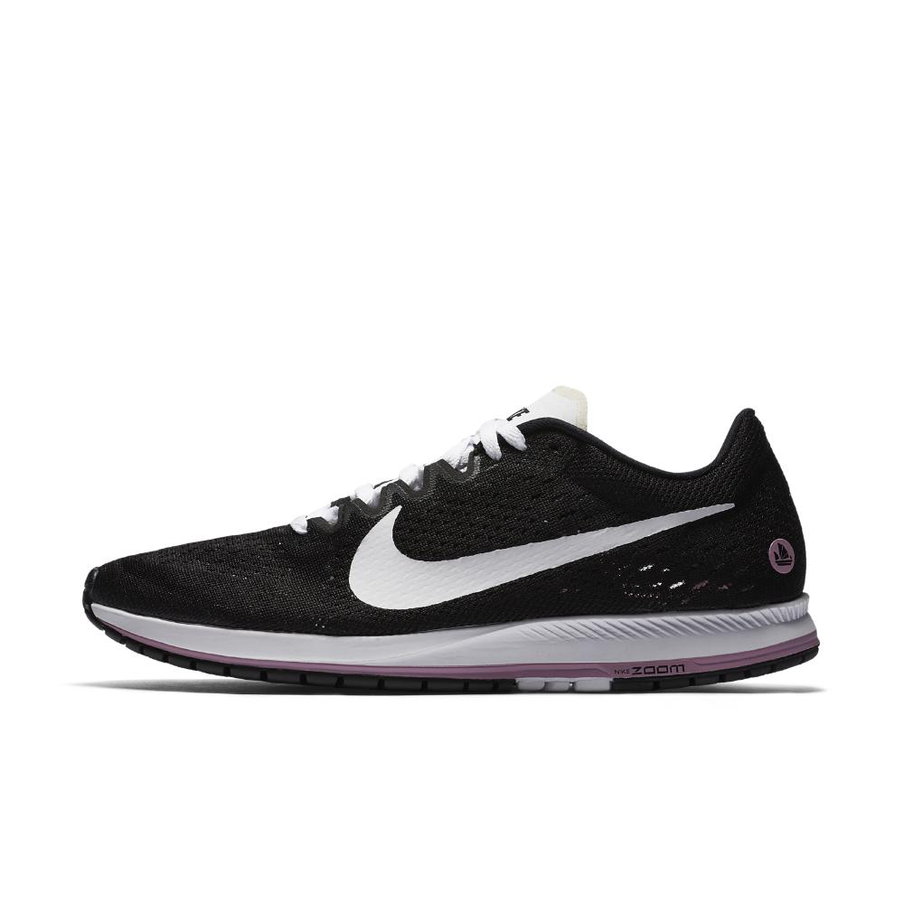 8ee47496d5225 Lyst - Nike Zoom Streak 6 Hk Racing Shoe in Black for Men