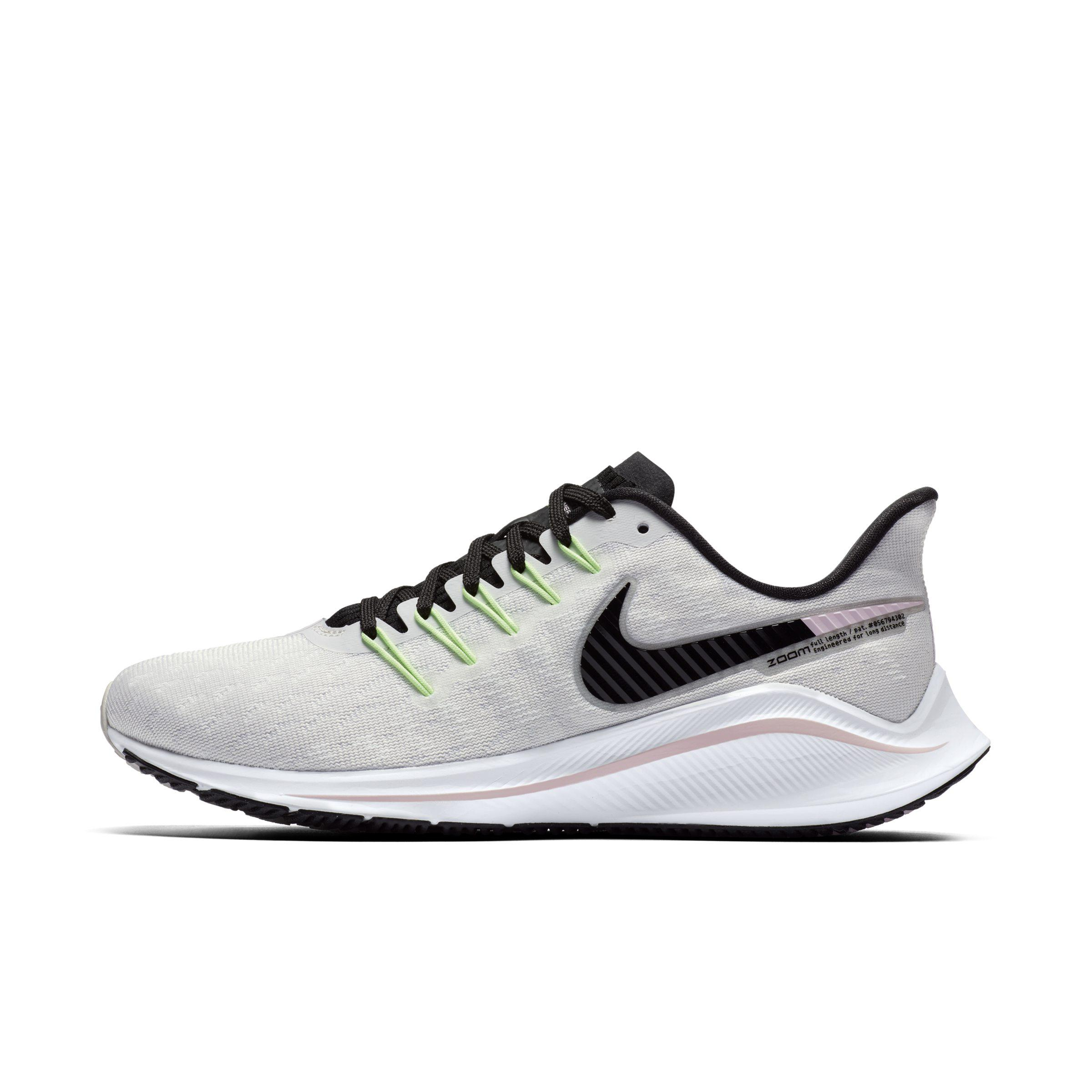 purchase cheap 6a91d af7c2 Nike. Air Zoom Vomero 14 Zapatillas de running ...