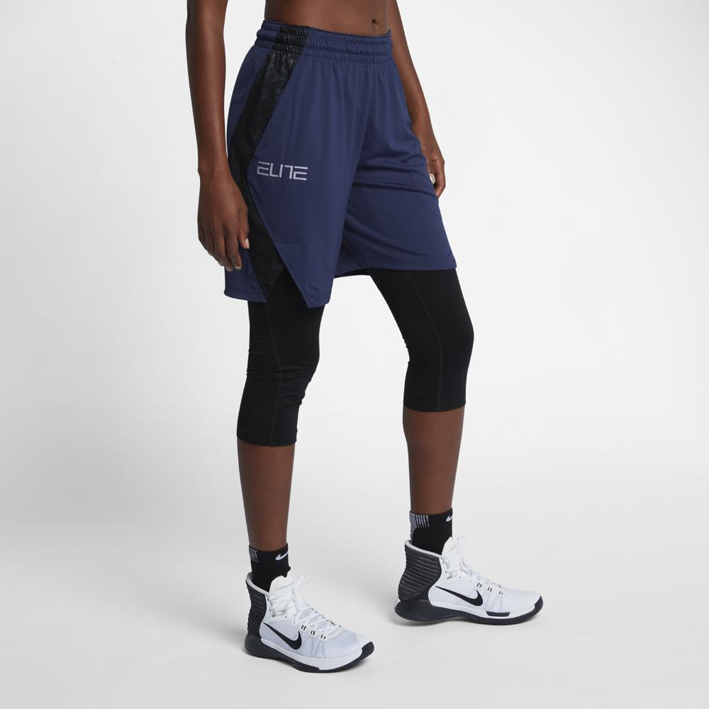 f772a9a04db0 Gallery. Previously sold at  Nike · Women s Corduroy Shorts ...