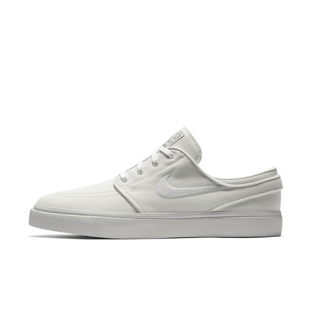 109a05aa15e6 Lyst - Nike Sb Zoom Stefan Janoski Canvas Men s Skateboarding Shoe ...