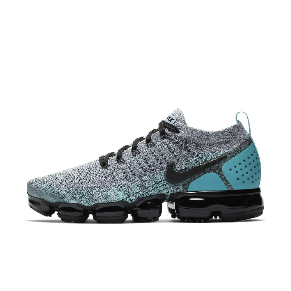 ead2d30e08ba Nike - Multicolor Air Vapormax Flyknit 2 Men s Running Shoe for Men - Lyst