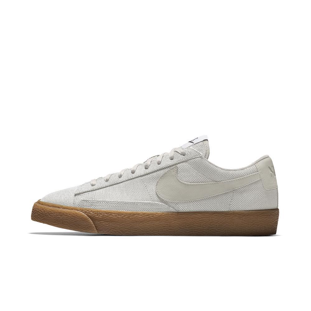 new style 0c755 c21bf Nike. White Blazer Low Premium Id ...