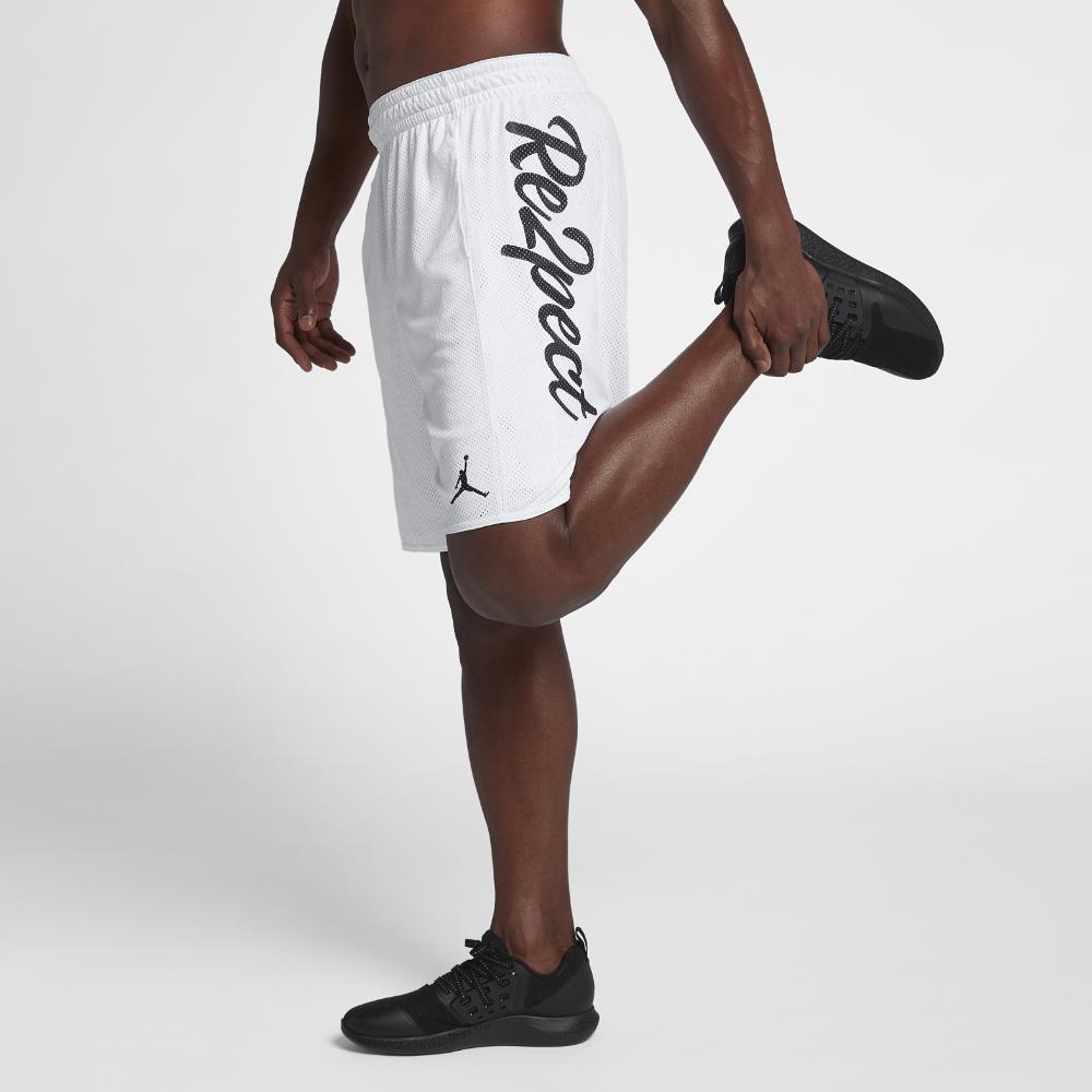 0b9af655c65b Nike Re2pect Men s Training Shorts