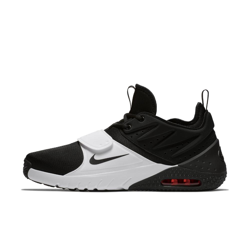 pretty nice 09ac1 aa76b Lyst - Nike Air Max Trainer 1 Men's Training Shoe in Black for Men