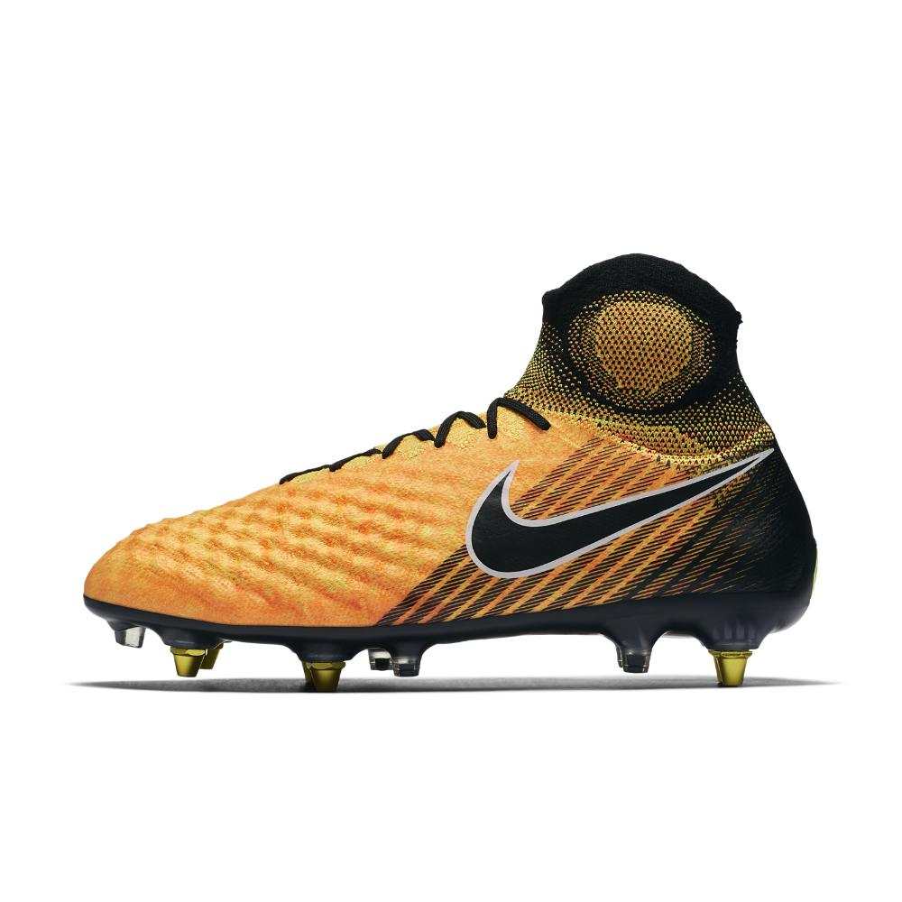 279384f972a5 Lyst - Nike Magista Obra Sg-pro Anti Clog Traction Soft-ground ...
