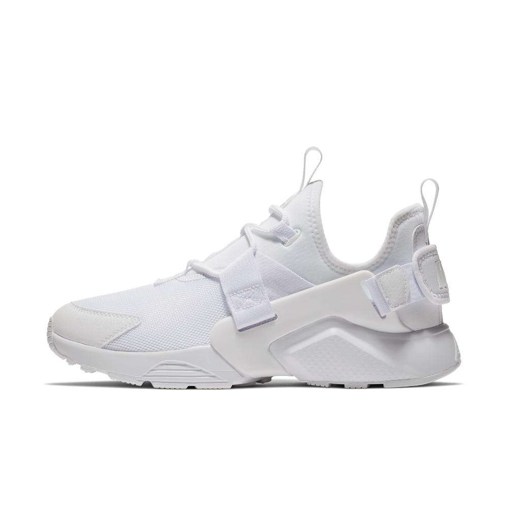 Low Lyst Shoe In City White Air Women's Huarache Nike Z8tAwqg