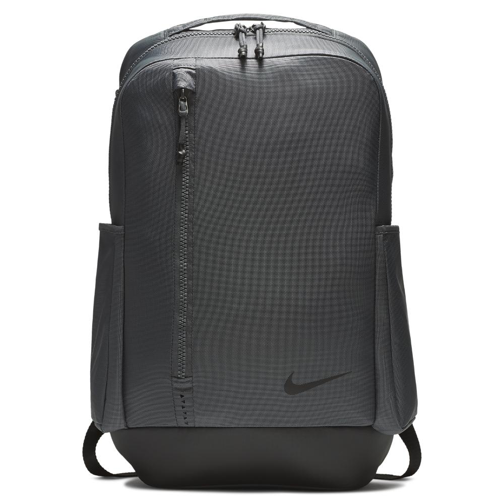d4515a5d6333 Lyst - Nike Vapor Power 2.0 Training Backpack (grey) in Gray for Men