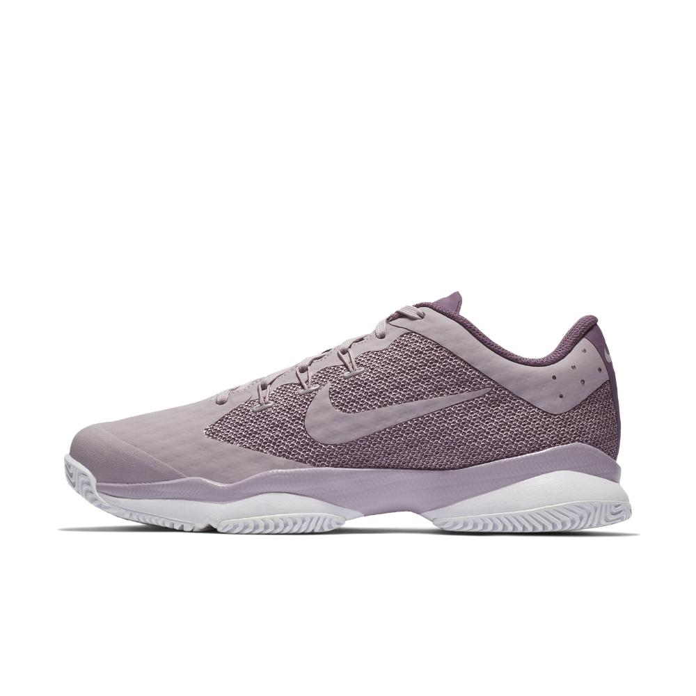 75522fccca630 Lyst - Nike Court Air Zoom Ultra Hard Court Women s Tennis Shoe in ...
