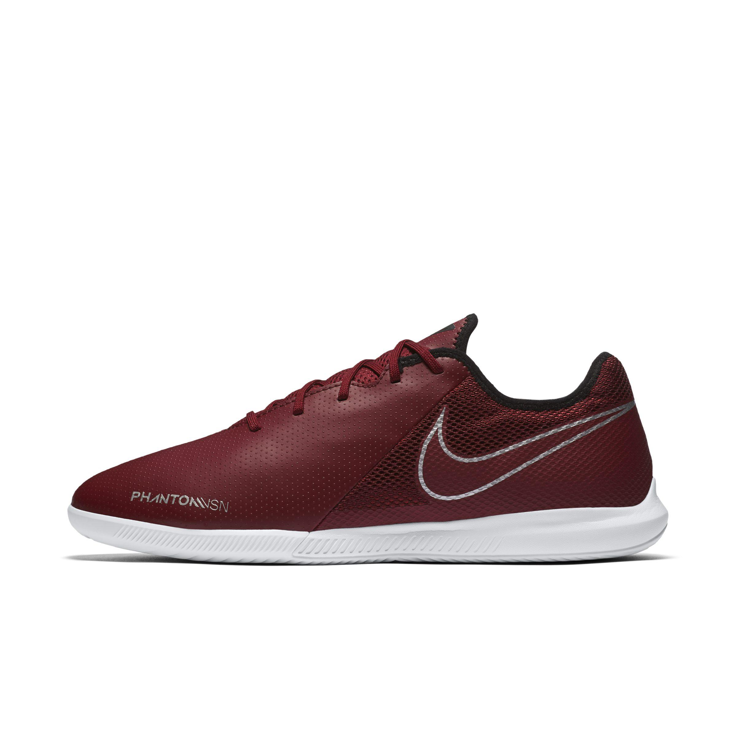 Nike Phantom Vision Academy Dynamic Fit Indoor court Football Shoe ... 8c2f0db9d