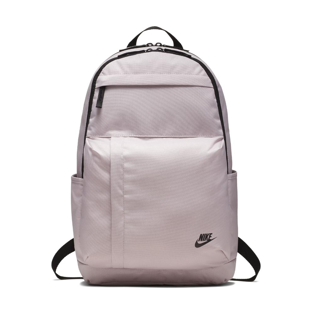 Lyst - Nike Elemental Backpack (pink) in Pink