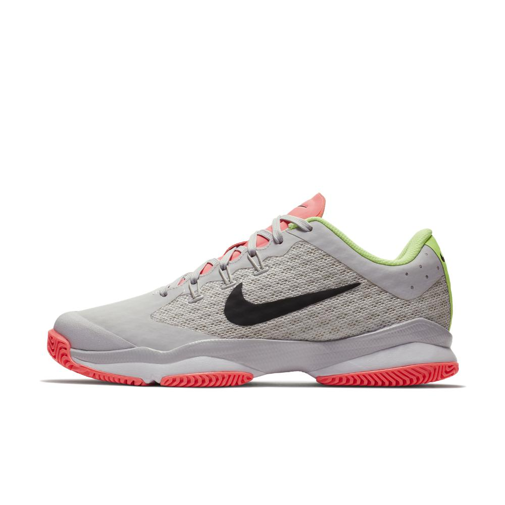 58dd0bb38f nike-Vast-GreyWhiteVolt-Glow-Court-Air-Zoom-Ultra-Hard-Court-Womens-Tennis -Shoe.jpeg