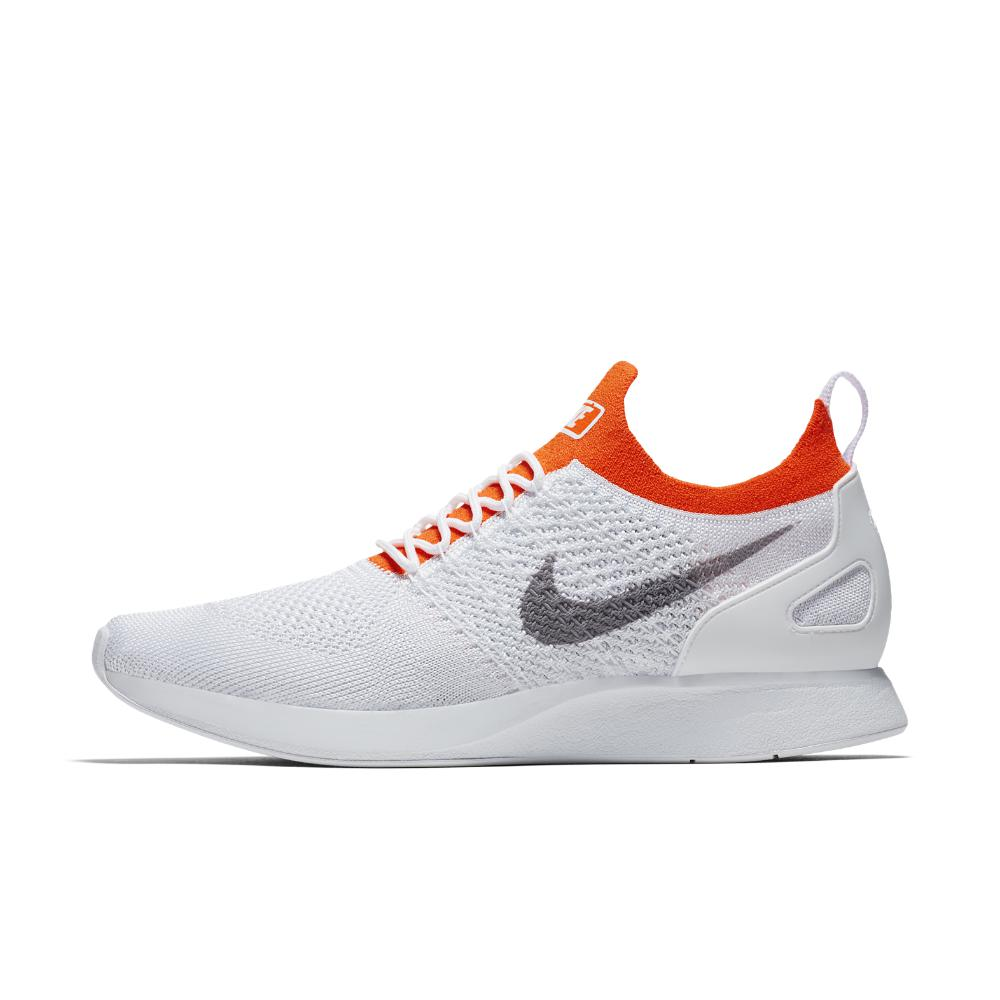 af3c95ec26718 Lyst - Nike Air Zoom Mariah Flyknit Racer Men s Shoe for Men - Save 37%