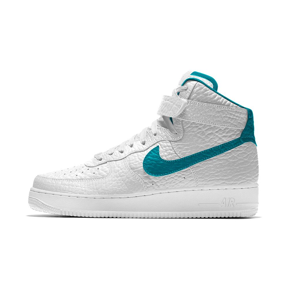 nike air force 1 canvas id nz