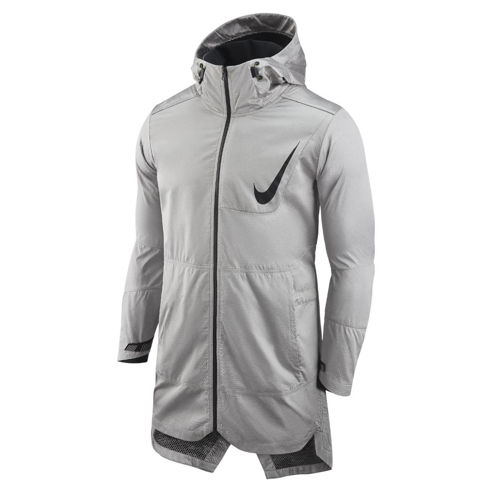 Nike herren varsity jacket oregon