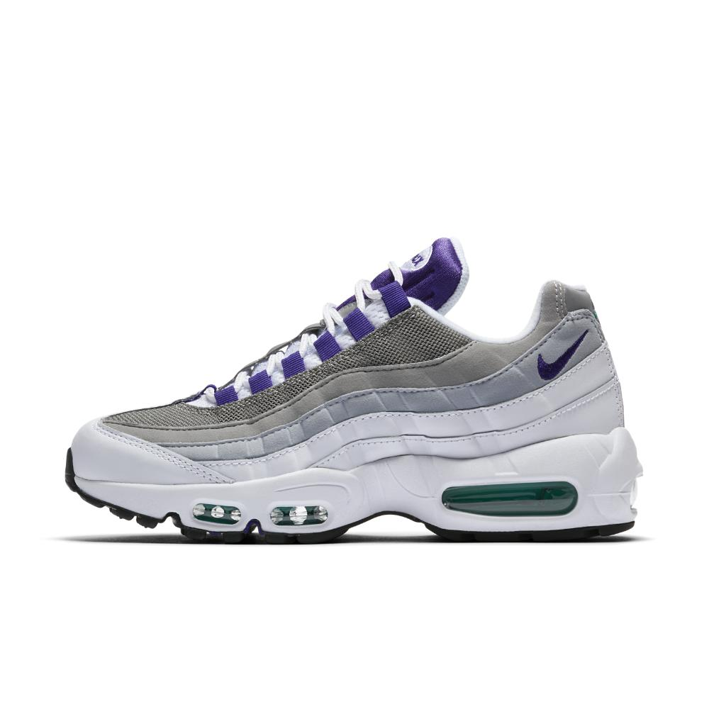 reputable site 7d76d 6bcd0 Nike. Air Max 95 Og Women s Shoe