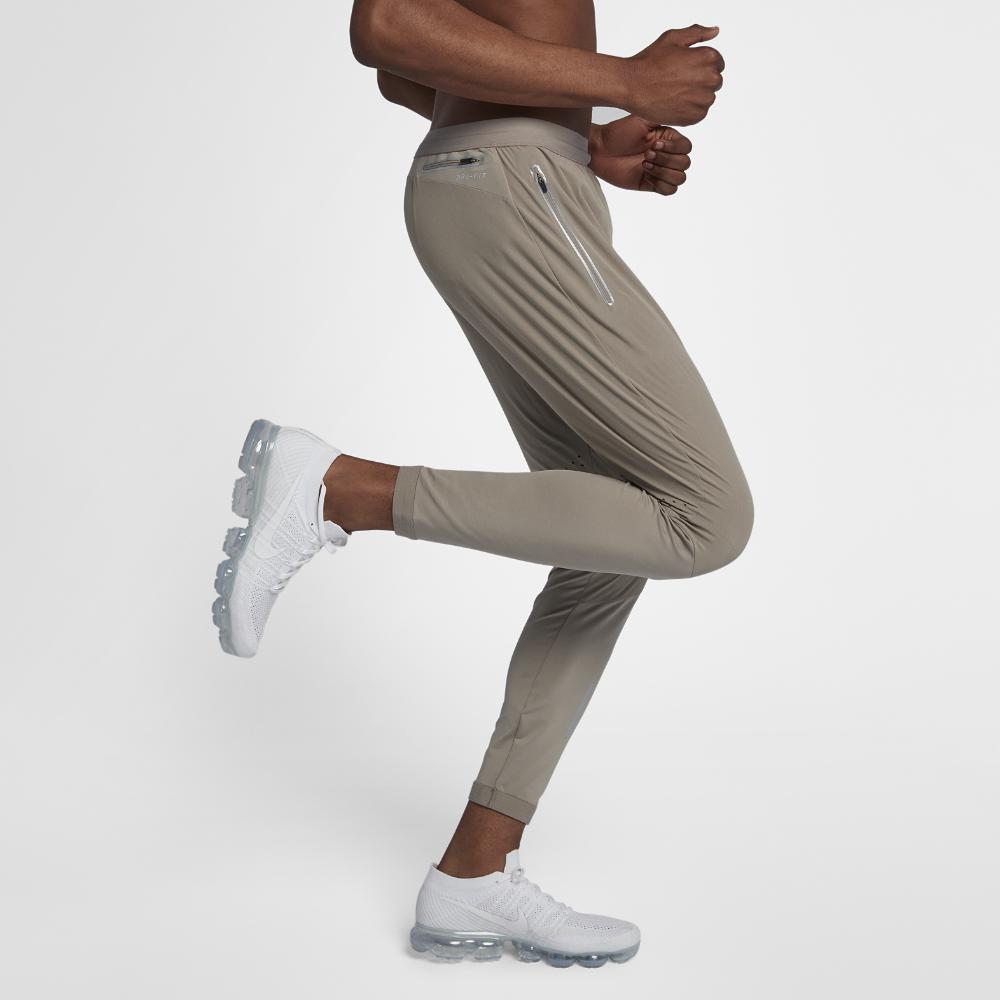 cb09084074da4 Nike Swift Men's 27