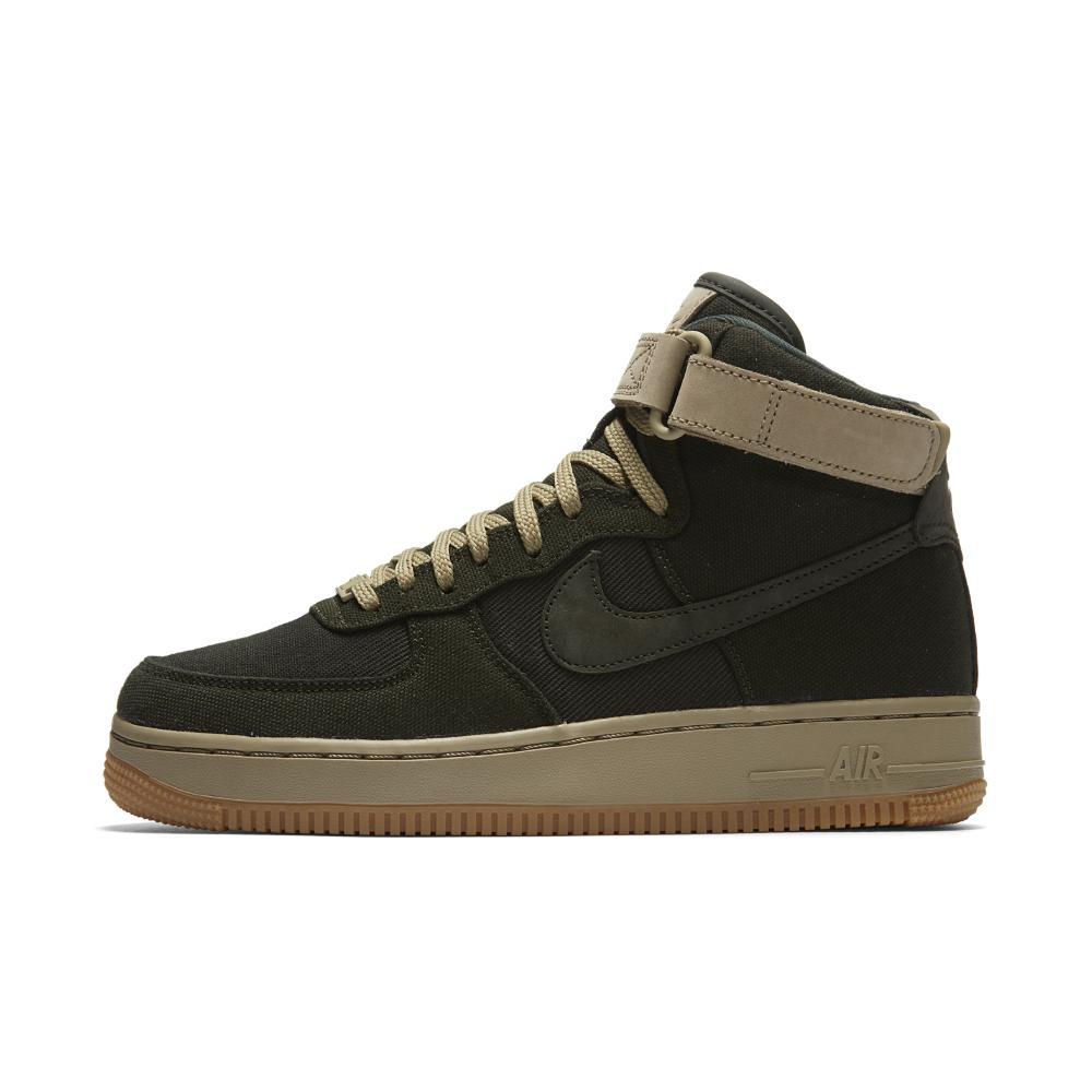 brand new fd38c 6bbeb Nike. Air Force 1 High Ut Womens Shoe