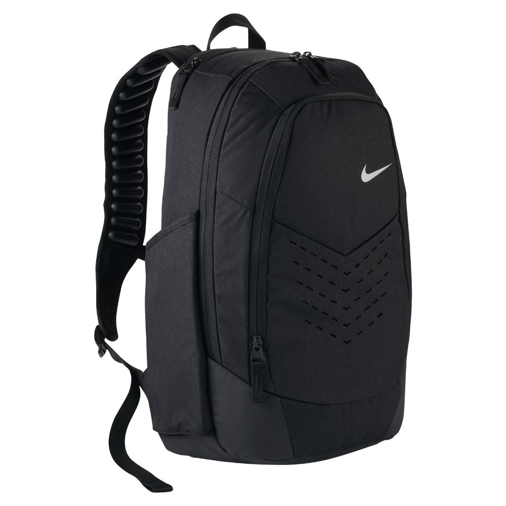 b5407d31539e Lyst - Nike Vapor Energy Training Backpack (black) - Clearance Sale ...