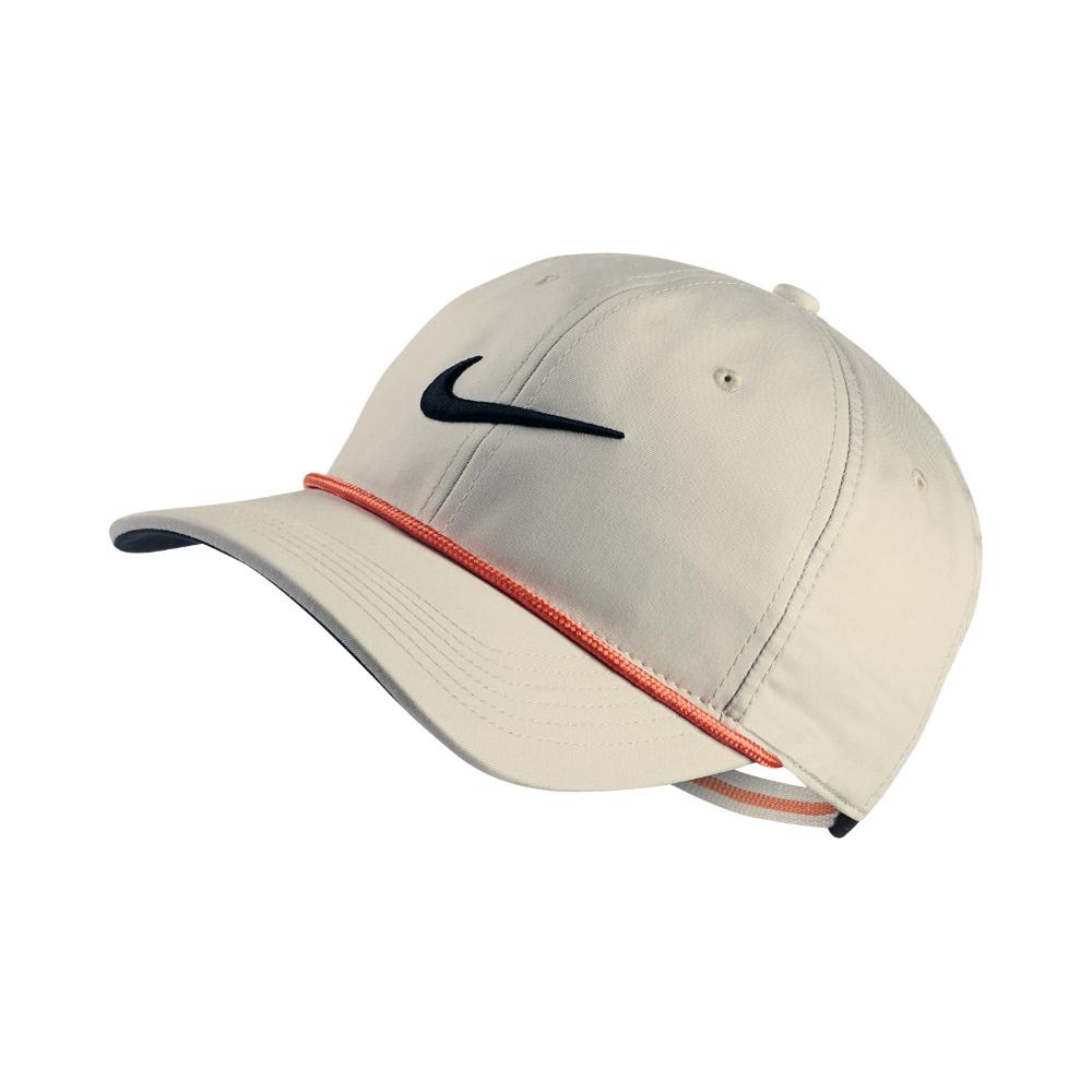 Lyst - Nike Aerobill Classic99 Golf Hat (cream) - Clearance Sale in ... 92bccfbda202
