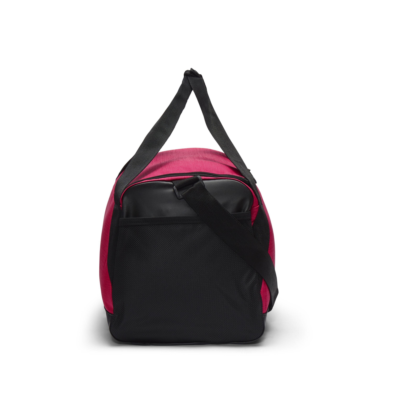 9009b96be0b5f3 Cheap Small Gym Bags   Building Materials Bargain Center