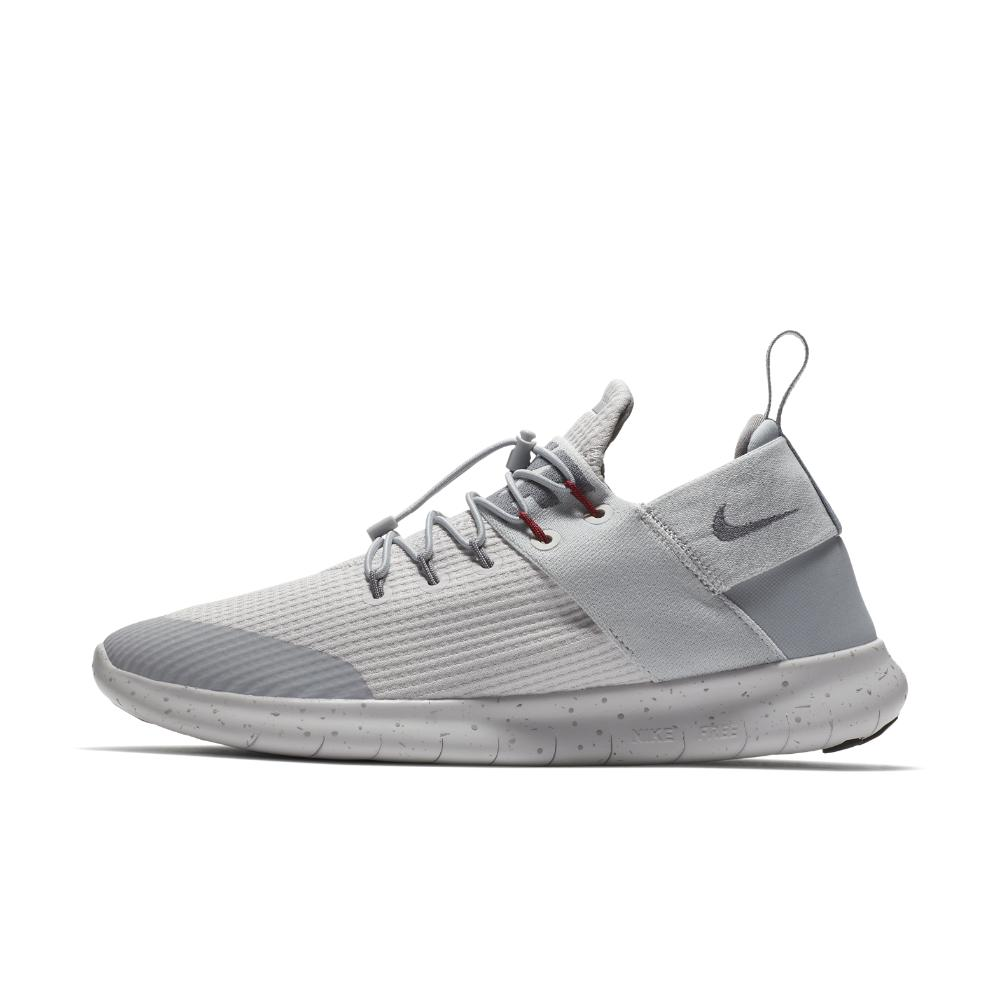 competitive price b6b84 d3447 ... top quality nike. gray free rn commuter 2017 utility womens bdf9a 95455