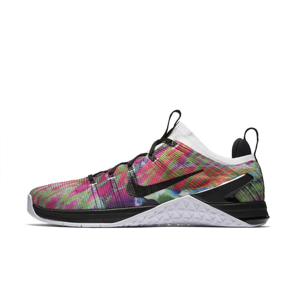 70cfb0eeeb8c41 Nike - Multicolor Metcon Dsx Flyknit 2 Wod-paradise Men s Training Shoe for  Men -