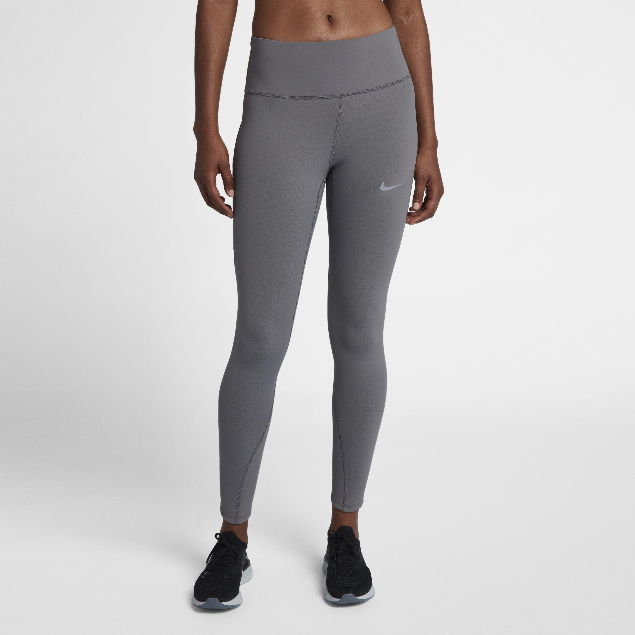 3c587032143671 Gallery. Previously sold at: Nike · Women's Chinos Women's Orange Leggings  ...