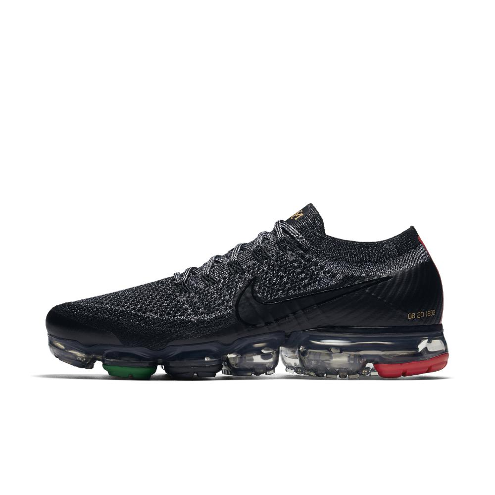 Nike Running Negro Aire Vapormax Flyknit Bhm Hombres' S Running Nike Zapato Para Hombres Lyst b3ee0b