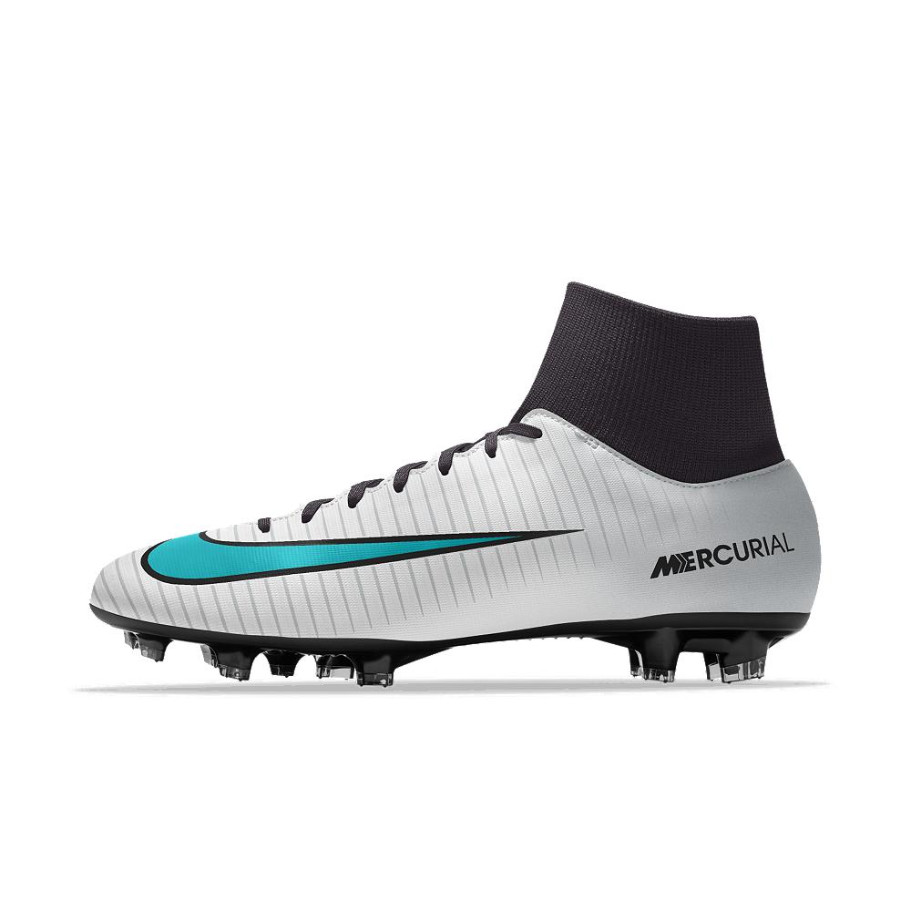 Lyst Nike Mercurial Victory Vi Dynamic Fit Fg Id Men S