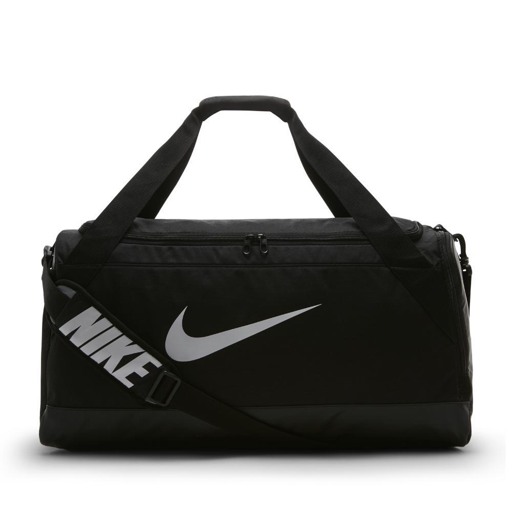 Nike - Black Brasilia for Men - Lyst. View fullscreen e4a06cc7b110c