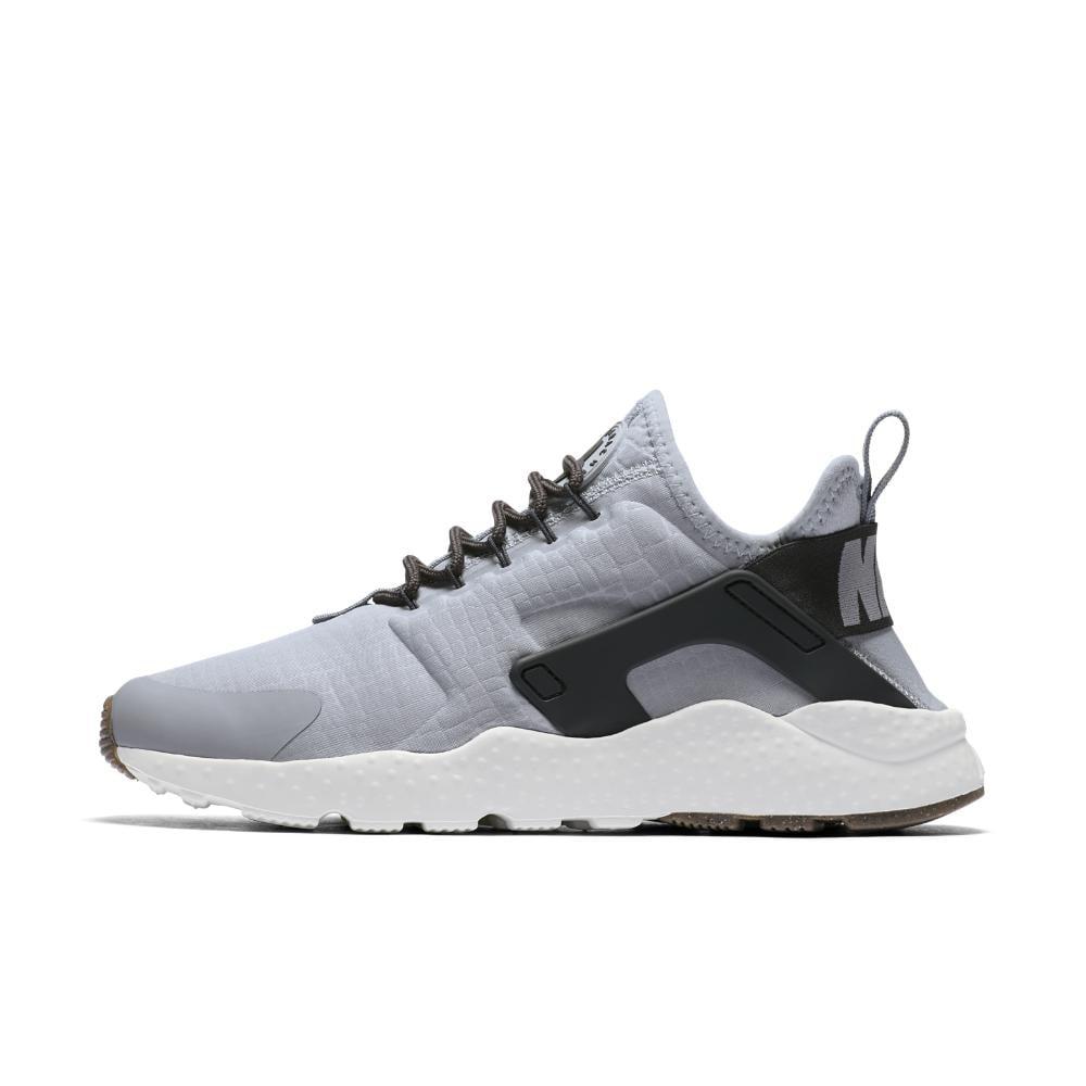 buy popular a51e5 372df Nike. White Air Huarache Ultra ...