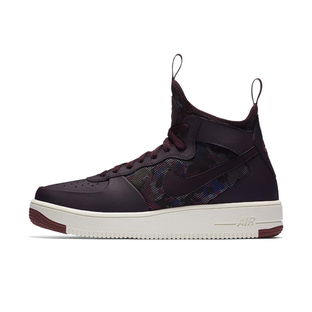 low priced 4252b 72bb7 Gallery. Previously sold at  Nike · Men s Nike Air Force
