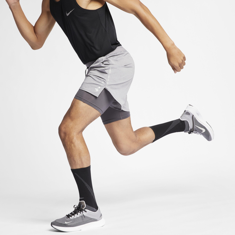 d59f8131025a Nike Flex Stride 5